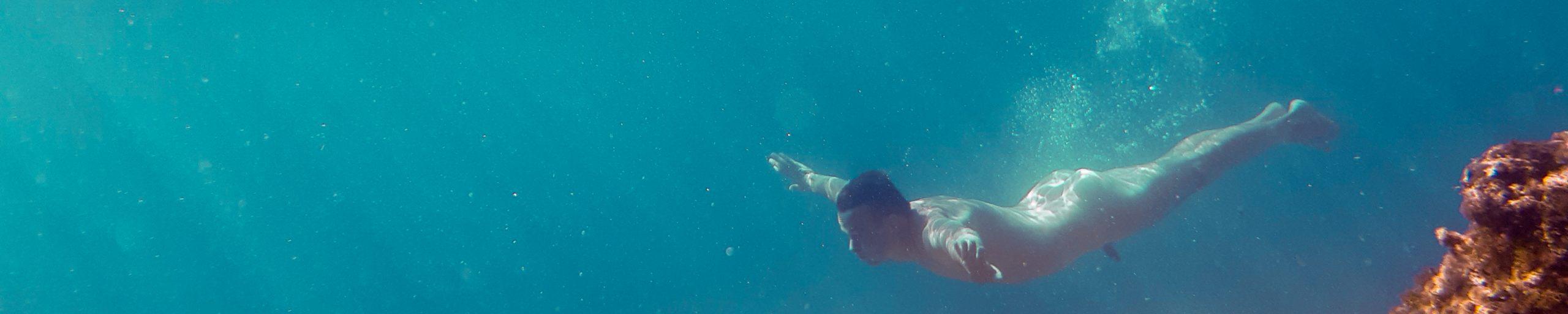 Naaktzwemmen.nu